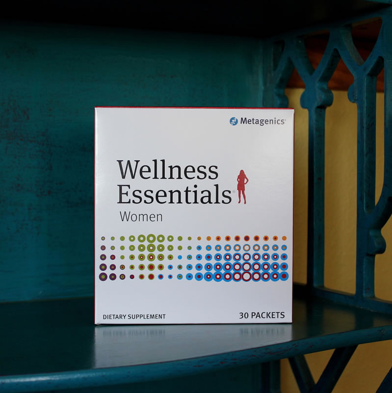 Womens-Wellness