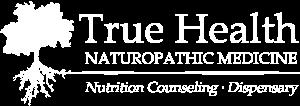 true-health-logo-wht-01